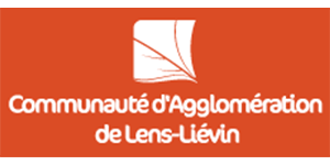communauté d'agglomération de Lens Liévin