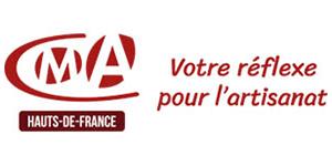 Chambre de métiers et de l'artisanat Hauts-de-France